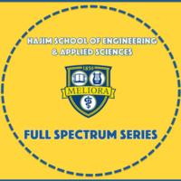 Full Spectrum Series: Computer Science with Dr. Adam Purtee