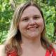 Disease Ecology Workshop: Elizabeth Warburton