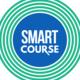 IGOT San Francisco SMART Digital Course