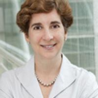 Dr. Rachel Miller