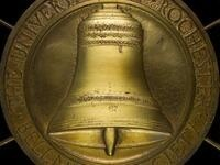 UR Hopeman Carillon