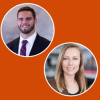 Jenkins MBA Spotlight Series: First-Year vs. Second-Year Experiences