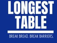 Longest Table Luncheon/Educational Training