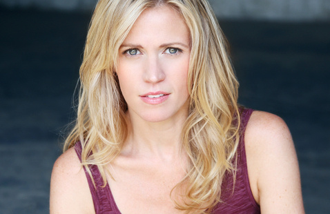 Strictly Speaking With Theatre Raleigh's Lauren Kennedy Brady