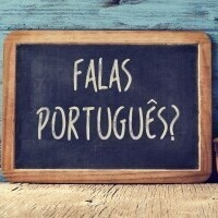 Practical Brazilian Portuguese for Your Workplace & Our Community
