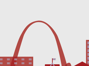 Building an Inclusive Economy in St. Louis