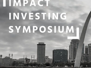 5th Annual Impact Investing Symposium Series: Session 2