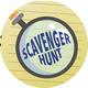 CAB Scavenger Hunt