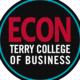 Economics Society - Consulting Interview Presentation