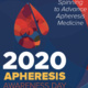 Apheresis Awareness Day Blood Drive