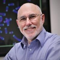 Jerry Shay, PhD.