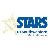 STARS Program Special Symposium - 2020 Careers in Biomedical Sciences