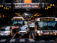 Kate Lowe and Nicholas Klein: Commuting in Context: Qualitative Research of Transportation Challenges for Low-Income Workers