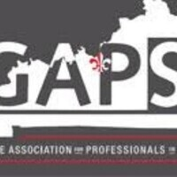 GAPSA Interest Meeting