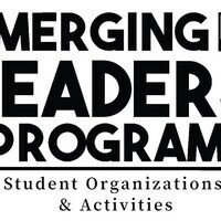 Emerging Leaders Program - Fall 2020