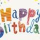 The Eliana Ortega 25th Birthday Celebration