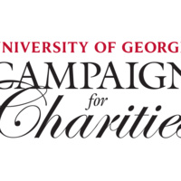 2020-2021 Campaign for Charities