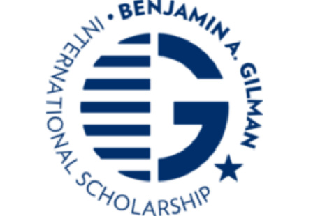 Gilman Scholarship Workshop
