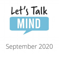 Let's Talk Mind