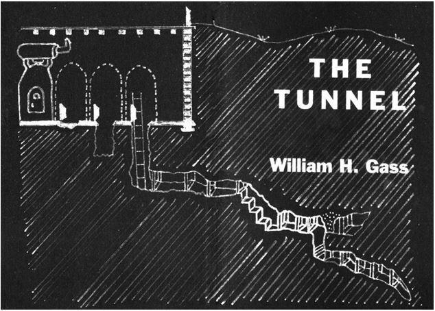 'The Tunnel': 25th Anniversary Celebration