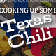 Maverick Kitchen: Texas Chili