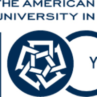 Approved Program - The American University in Cairo