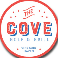 The Cove Golf & Grill