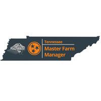 Tennessee Master Farm Manager Webinar