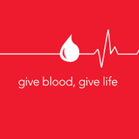 Health Careers Week- Community Blood Center Blood Drive