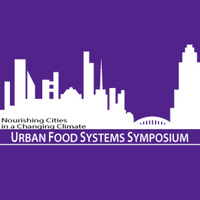 2020 Urban Food Systems Symposisum