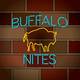 Buffalo Nites: Cereal and Serial Killers