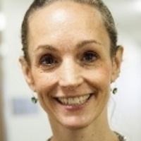 Dr. Paula J Busse