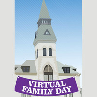92nd Annual K-State Family Day -- Virtual Event