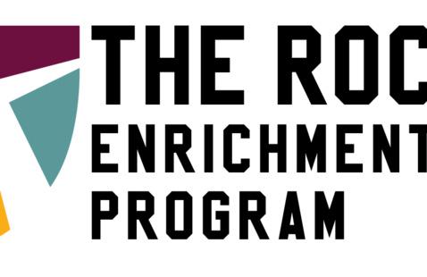 The Roc Enrichment Program: Rhythm & Movement