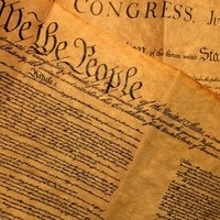 Slavery and the Constitution: A Debate in Celebration of Constitution Day