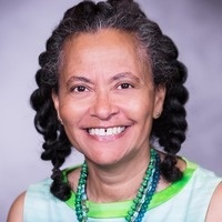 Camara Phyllis Jones, MD, Ph.D., MPH
