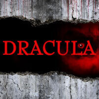 DRACULA: A Five-Episode Audio Drama
