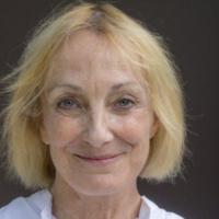 photo of Christine Schutt