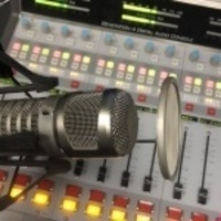 WICB / VIC Radio Fall 2020 Recruitment Night