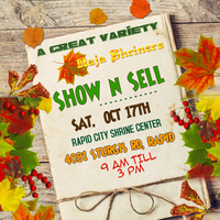 Show n Sell