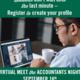 Meet The Accountants Night