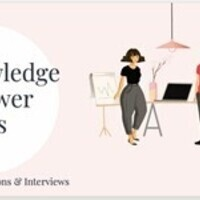 Knowledge is Power: Your Legal Rights During Job Applications & Interviews (LS)