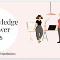 Knowledge is Power: Your Legal Rights During Job Offers & Negotiations (LS)