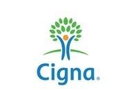 Cigna Company Talk