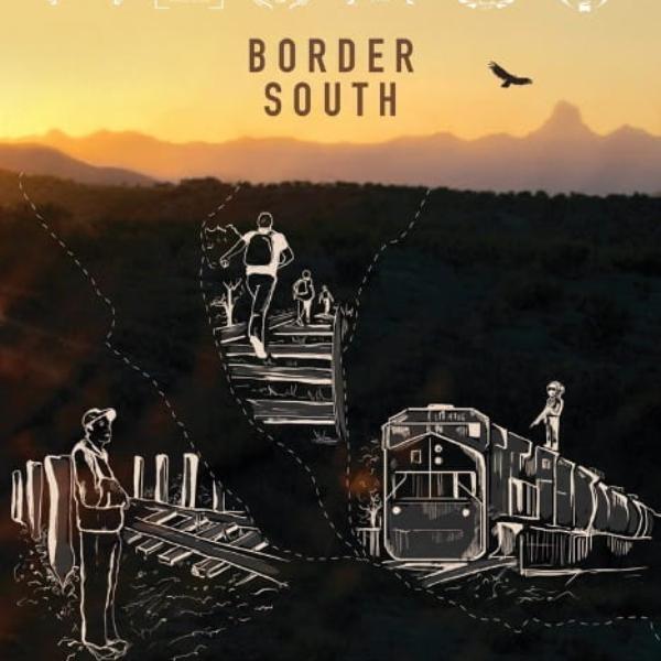 'Border South' Film Screening