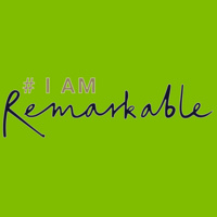 I Am Remarkable
