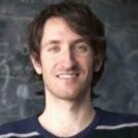 Physics Colloquium: William Witczak-Krempa, Université de Montréal