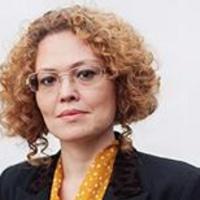 Visiting scholar | Madina Tlostanova