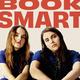 Summer Drive-In: Booksmart