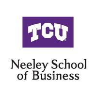 Neeley Study Abroad